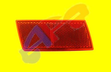 Picture of SIDE MARKER 05-10 RH 300C