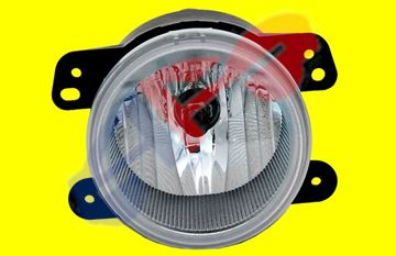 Picture of FOG LAMP 05-10 R=L SMALL 300