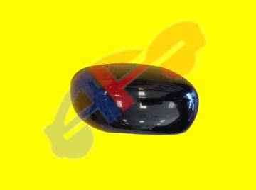 Picture of CAP,MIRROR 05-10 LH PTD 300/AMG