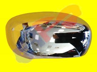 Picture of CAP,MIRROR 05-10 RH CHR 300/MAG