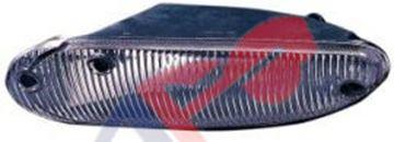 Picture of FOG LAMP 95-00 LH(CIRR/STRATUS/BREE