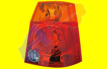 Picture of TAIL LAMP 04-08 RH PACIFIC