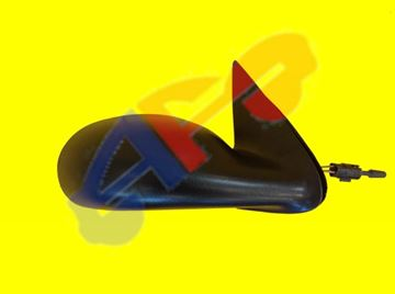Picture of MIRROR 01-03 RH TXT CABLE REMOTE NON-FOLD PT CURSIR