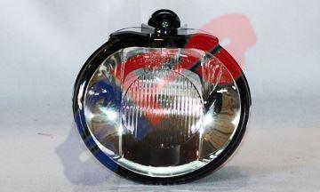 Picture of FOG LAMP 01-03 RH=LH CONV SEBRING