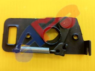 Picture of HOOD LATCH 04-11 SD AVEO/04-08 H/B AVEO/09-11 AVEO 5