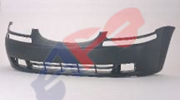 Picture of BUM COVER 04-06 FT AVEO/04-08 AVEO 5