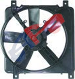 Picture of FAN ASSY RAD 90-96 (LUMINA/TRANSPOR