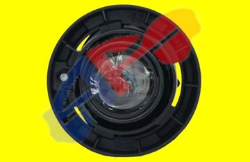 Picture of F/LAMP R=L ROUND G-PRIX GXP/XTREEM