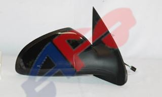 Picture of MIRROR 05-10 RH PTD PWR NON-FOLD CPE COBALT/07-09 G5