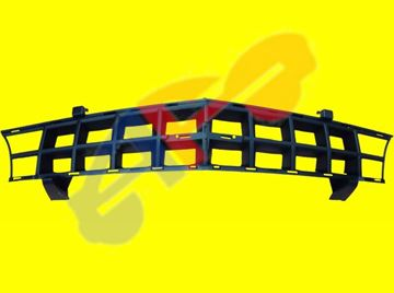 Picture of GRILLE 10-13 UPPER LS, LT, SS CAMARO