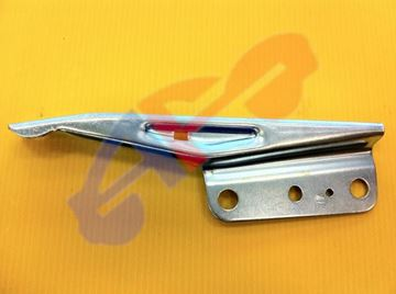 Picture of HOOD HINGE 87-96 LH CORSICA