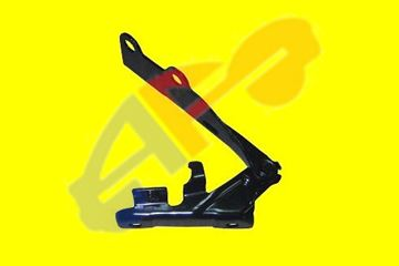 Picture of HOOD HINGE 04-14 RH COLORADO/CANYON