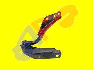 Picture of HOOD HINGE 15-21 LH COLORADO/CANYON