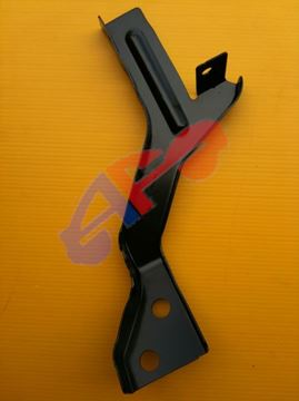 Picture of BRACKET 04-12 FT LH TO BUM COLORADO/CANYON/06-07 ISUZU PICK UP