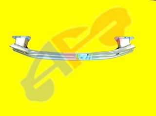 Picture of BUM REINFORCEMENT 16-19 RR SDN CRUZE