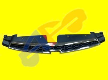 Picture of GRILLE 11-14 UPPER CRUZE