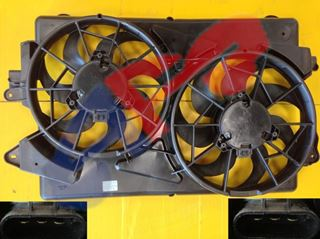 Picture of COOLING FAN 05-05 RH&LH(3PIN)