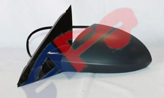 Picture of MIRROR 06-13 LH PTD/BASE:SMOOTH PWR HT MAN-FOLD IMPALA/14-16 IMPALA LIMITED