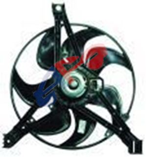 Picture of FAN ASSY 95-97 LH 3.1 LUMINA/MONTEC
