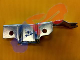 Picture of HOOD HINGE 04-07 LH LOW MALIBU MAXX