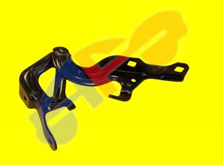 Picture of HOOD HINGE 13-15 LH (16-16 LIMITED)MALIBU