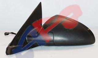 Picture of MIRROR 04-07 LH TXT PWR MAN-FOLD LS,LT/MAXX LS,MAXX LT/04-05 BASE/08-08 CLASSIC MALIBU