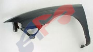 Picture of FENDER 00-05 LH MONTECARLO