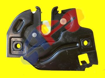 Picture of HOOD LATCH 82-93 BLAZER/S15/S10