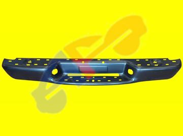 Picture of STEP BUM 98-03 RR PT SHELL F-SIDE S-10/