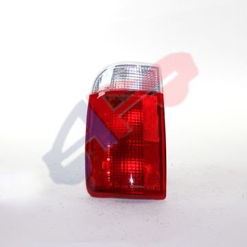 Picture of TAIL LAMP 95-05 RH JIMMY/BLAZER