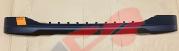 Picture of VALANCE 16-18 FT 1500 SIERRA