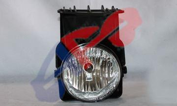 Picture of FOG LAMP 03-06 RH SIERRA