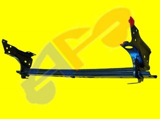 Picture of BUM REINFORCEMENT 07-13 RR W/BRACKETS BAR HITCH DRAW 1500(09-13 HYBRID) SILVERADO/SIERRA