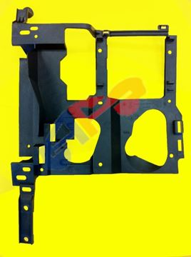 Picture of H/LAMP BRACKET 99-02 LH SILVERADO/