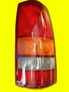 Picture of TAIL LAMP 99-02 RH F-SIDE SILVERADO/99-03 SIERRA