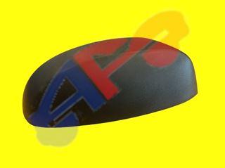 Picture of CAP,MIRROR 07-13 RH TXT SILV/SIERRA