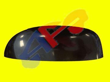 Picture of CAP,MIRROR 07-13 RH PTD SILV/SIERRA