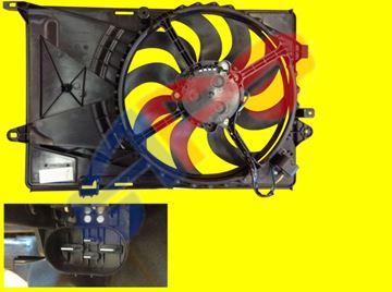 Picture of FAN ASSY 12-20 1.4L M/T SONIC