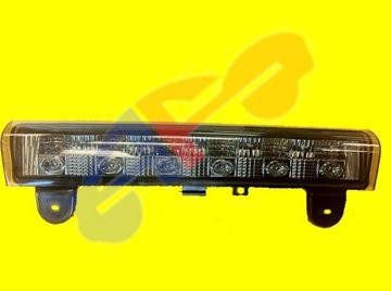 Picture of 3RD STOP LAMP 00-06 LED SMOKE TAHOE/SUBURBAN/DENALI/YUKON