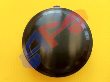 Picture of FOG LAMP COVER 07-14 RH=LH ROUND TAHOE