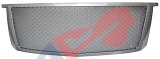 Picture of GRILLE 15-20 CHR MESH TAHOE (PREFORMANCE)