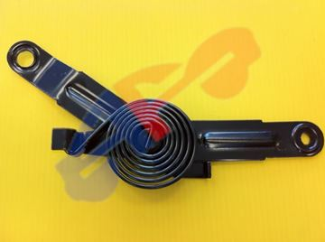Picture of HOOD SPRING 88-98 LH C-10