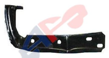 Picture of BRACKET 88-93 FT LH OUTER C10/92-93 SUBURBAN