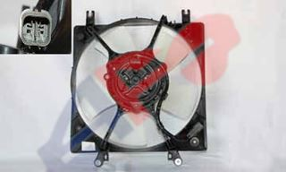 Picture of FAN RAD 95-00 AT L4 SEBRING/AVENGER