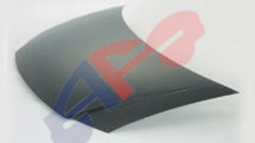 Picture of HOOD 01-07 CARAVAN/VOYGER/T&COUNTRY