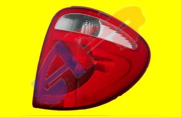 Picture of TAIL LAMP 04-07 RH CARAVAN/TOWN&COW
