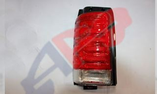 Picture of TAIL LAMP 91-95 LH VOYAGER