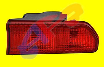 Picture of TAIL LAMP 08-14 RH CHALLENGER