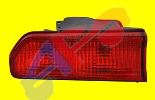 Picture of TAIL LAMP 08-14 LH CHALLENGER