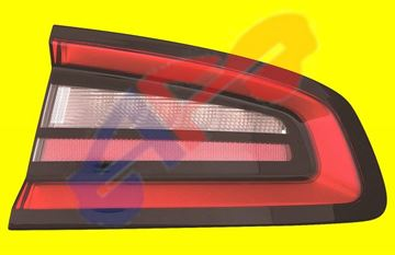 Picture of TAIL LAMP 15-20 RH OUTER CHARGER